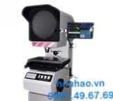 Máy chiếu biên dạng Huatec VP12-2515