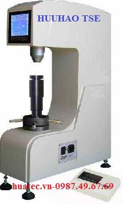 Máy đo độ cứng kỹ thuật số tự động Rockwell HR-1500