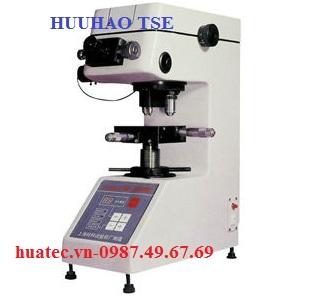 Máy đo độ cứng Huatec HV-1000