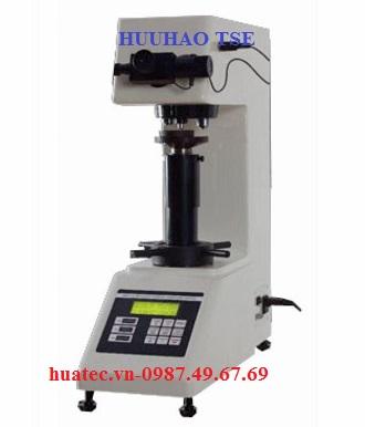 Máy đo độ cứng Huatec HVS-5