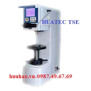 Máy đo độ cứng XHB-3000