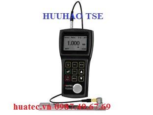 Máy đo độ dày bằng siêu âm TG-3230