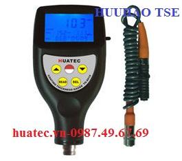 Máy đo độ dày lớp phủ TG-8010