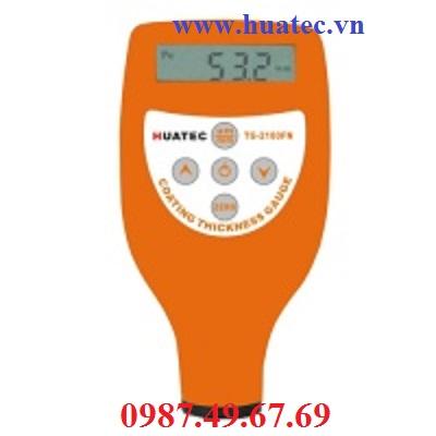 Máy đo độ dày lớp phủ TG-2100FN (0-2000um)