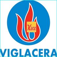 SEN VÒI VIGLACERA
