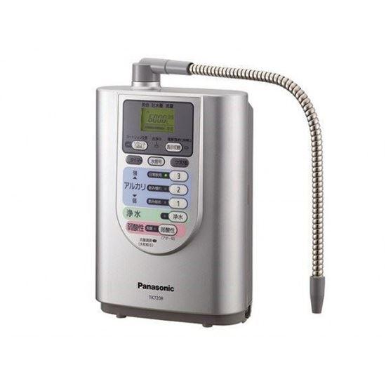 Máy lọc nước tạo kiềm Panasonic 7082
