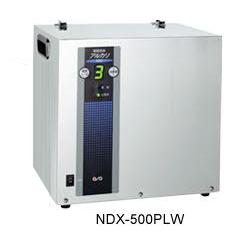 NDX-500PLW( Nhập khẩu nguyên chiếc Nhật Bản - Bảo hành 5 năm)