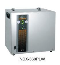 NDX-360PLW( Nhập khẩu nguyên chiếc Nhật Bản - Bảo hành 5 năm)