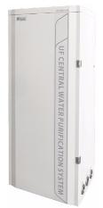 NOVO-SPRING G5040s-p12.5 công suất 5.6m3/h