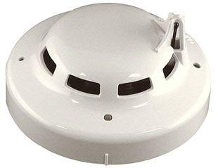 Đầu báo nhiệt/khói  ACA-V