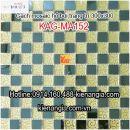 Gạch mosaic trang trí 300x300 KAG-MA152
