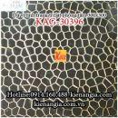 Gạch vi tinh 30x30 trang trí phòng tắm đứng KAG-30396
