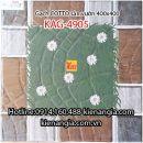 Gạch COTTO sân vườn 400x400 giá rẻ KAG-4905