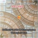 Gạch COTTO sân vườn 400x400 giá rẻ KAG-4904