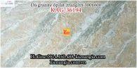 Đá granite sần ốp lát trang trí 300x600 cao cấp KAG-36194