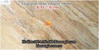Đá granite sần ốp lát trang trí 300x600 cao cấp KAG-36196