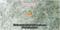 Đá granite sần ốp lát trang trí 300x600 cao cấp KAG-36197