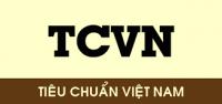 TCVN 3890 - Phòng cháy chữa cháy cho nhà và công trình
