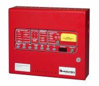 Hệ thống chữa cháy khí FirePro - Hochiki