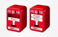 Thiết bị báo cháy cần thiết cho gia đình