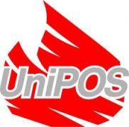 UniPOS - hệ thống báo cháy tự động công nghệ mới