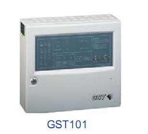 Tủ báo cháy GST101
