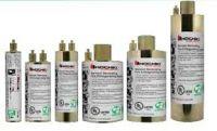 Bình khí chữa cháy FirePro