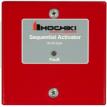 HCVR-SQA