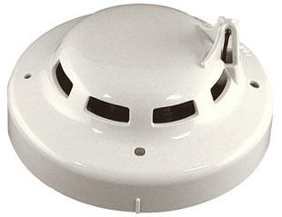 Đầu báo khói quang kết hợp nhiệt địa chỉ ACA-V