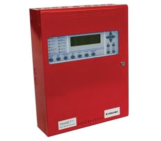 Trung tâm báo cháy FireNET Plus fnp-1127