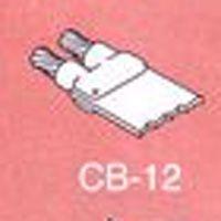 Mối hàn hóa nhiệt CB-12