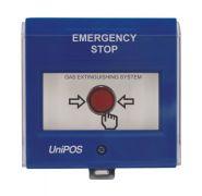 Nút nhấn duy trì tình trạng khẩn cấp FD3050B