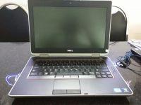 DELL LATITUDE E6420 (i5 2520, 4G RAM, 500GB, 14 inch) Máy đẹp 98-99% Giá lại rẻ