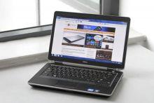 Dell Latitude E6430  (i5 3320, 4G RAM, 320GB, 14 inch) Máy đẹp 98-99%