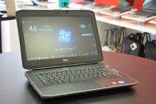 Dell Latitude E5430  (i5 3320, 4G RAM, 500GB, 14 inch)