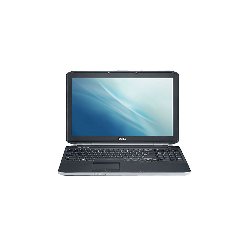 Dell latitude 5537  (i5 4005u, 4G RAM, 500 GB)