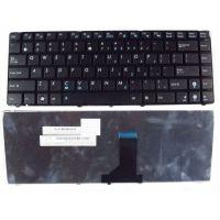 Bàn phím laptop Asus N82 N82JQ N82JV (Đen)