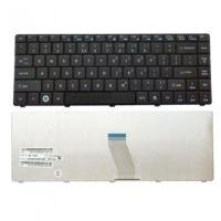 Bàn phím laptop Acer Emachines D525 D725 D520 D720 D730 4732 320g keyboard (Đen)