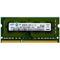 Ram 4G PC3L DDR3 SamSung For Laptop - Hàng nhập khẩu(Not Specified) - Hàng nhập khẩu