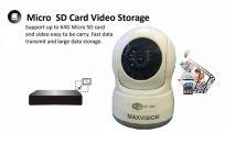 camera hỗ trợ onvif nhập khẩu Maxvision 632 mới nhất 2017