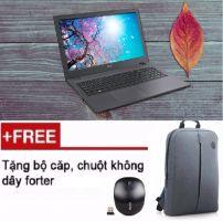 Laptop Acer Aspire E5 573 Intel Core i3-5005U (2.0GHz/3MB) Màn 15.6  đẹp quyến rũ
