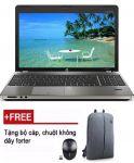 LAPTOP HP Probook 4730s Core i5  2.50 GHz|4G |17.3in Nhập Khẩu Japan