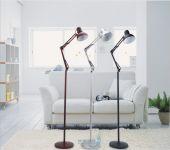 đèn cây cao cấp đèn trang trí phòng khách tốt nhất hiện nay