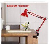 đèn kẹp bàn cao cấp giá rẻ tốt nhất hiện nay