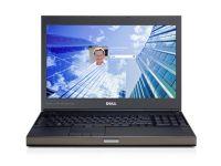 """Dell Precision M4800 ( i5-4210M ,500GB ,8GB ,15.6""""HD ,M5100(2Gb), BT WIN8 Pro)"""
