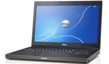Laptop DELL PRECISION M6700