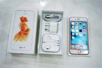 iphone 6 plus 64gb hàng nhập khẩu chất lượng quốc tế tốt nhất hiện nay