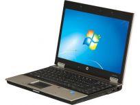 laptop hp 8440p i5 ram 4gb ssd 240gb hàng nhập khẩu