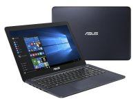 Laptop Asus E402S N3050/2GB/500GB giá rẻ