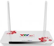 VTV GO box sản phẩm new 4/2018 bản full  hàng chính hãng